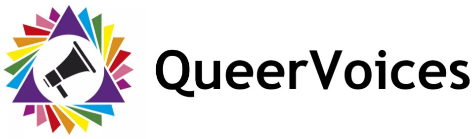 QueerVoices
